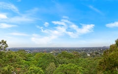 12/252 Pacific Highway, Greenwich NSW