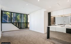 309/21 Dunkerley Place, Waterloo NSW