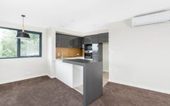 30/115 Canberra Avenue, Griffith ACT