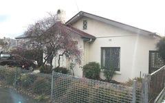 25 Anthill Street, South Hobart TAS