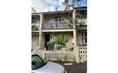 37 Edward Street, Darlington NSW