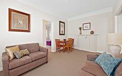 8/123 Old South Head Road, Bondi Junction NSW