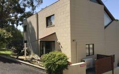 1/197 Strickland Avenue, South Hobart TAS