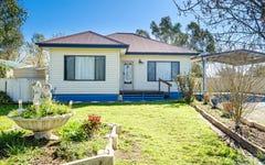 50 Henty St, Culcairn NSW