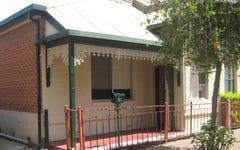 87 Tower Street North, North Adelaide SA