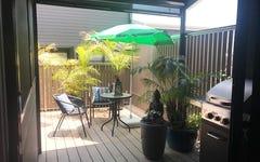 6/51-53 Rajah Road, Ocean Shores NSW