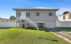 151 Mostyn Street, Berserker QLD