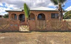 102 Kaiboe Street, Biloela QLD