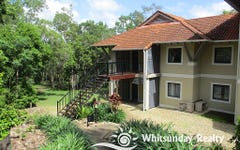 1101 Hillside Terraces, Laguna Quays QLD