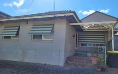 5 Fowler Street, Magill SA