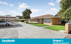 4/68 Forest Avenue, Black Forest SA