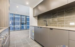 928/15 Bowes Street, Phillip ACT