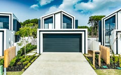 2336 Meliah Close, Sanctuary Cove QLD