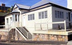 73 Dornoch Terrace, Highgate Hill QLD