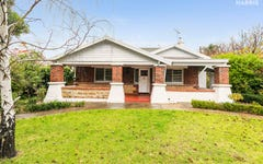 12 Birdwood Avenue, Frewville SA