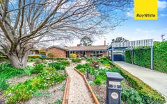 33 Pickles Street, Scullin ACT