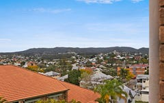 19/110-120 Musgrave Road, Red Hill QLD
