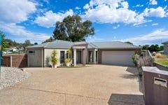 2/12 Mulga Place, West Albury NSW