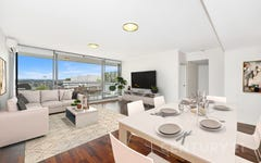 403/4-12 Garfield Street, Five Dock NSW