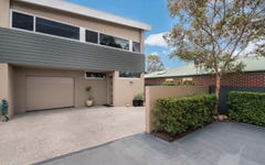 2/13 Percy Street, Bellerive TAS