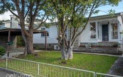 12 Corinda Grove, West Moonah TAS