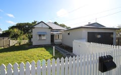 185 Payne Road, The Gap QLD