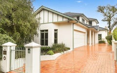 39 Cambridge Street, North Willoughby NSW