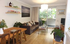 5/9-11 Queens Ave, Rushcutters Bay NSW