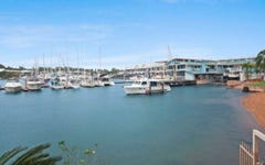 6/35 Paspaley Place, Cullen Bay NT
