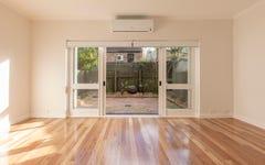 3 Ivy Lane, Darlington NSW