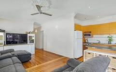 10 Windemere Avenue, Morningside QLD