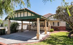 51 Lawler, North Perth WA