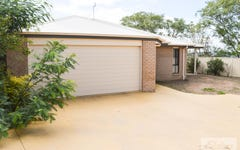 Unit 2/20 Lookout Place, Rosenthal Heights QLD