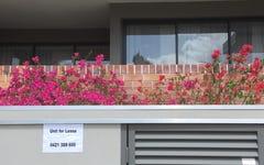 102/9 Allardyce Street, Graceville QLD