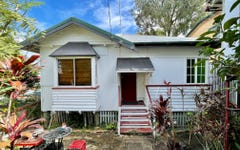 Address available on request, Highgate Hill QLD