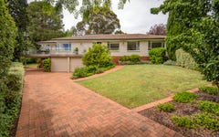 27 Galway Place, Deakin ACT