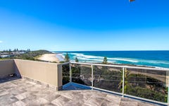 2/15 Harbourview St, East Ballina NSW