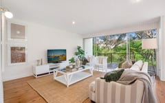 42 Lower Cliff Avenue, Northbridge NSW