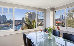 4/12 East Crescent Street, McMahons Point NSW