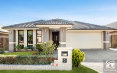 123 The Ponds Boulevard, The Ponds NSW