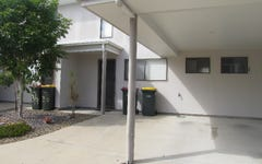 2/9 Morris Avenue, Calliope QLD