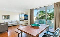 48/185 Campbell, Surry Hills NSW