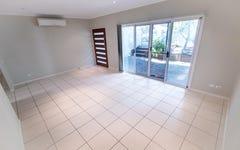 2/45 Aylesford Street, Annerley QLD