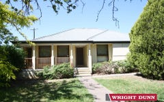 1/26 - Rutherford Crescent, Ainslie ACT
