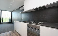 303/56-58 St Georges Road, Northcote VIC