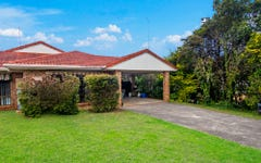 2/12 Cawley Cl, Alstonville NSW