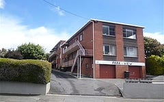 6/334 Park Road, New Town TAS