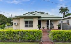 8 Argyle Street, Mullumbimby NSW