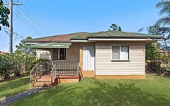 235 Agnew Street, Seven Hills QLD