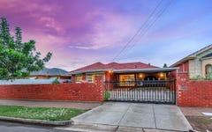 32 Deans Road, Campbelltown SA